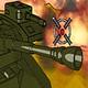 Logo EIPC Tank Invaders