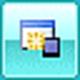 Logo Unicode Controls for VB6