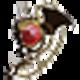 Logo Gemstone Dragon