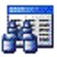 Logo xBaseView Database Explorer