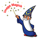 Logo ImageMagick Mac