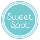 Logo Sweet Spot Android