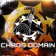 Logo Chaos Domain