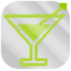 Logo Alcootest Android