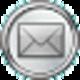 Logo Mac Mass Mailer for Tiger