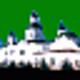 Logo DBF to PDB