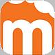 Logo Marmiton iOS