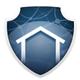 Logo Intego ContentBarrier Secure X9