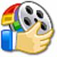 Logo Ma Vidéothèque Edition Pro
