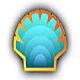 Logo Classic Shell