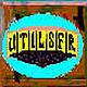 Logo Jaquette.xls
