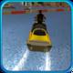 Logo 3d jeux de course de moto