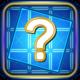 Logo Box Pursuit Question Quiz Pro