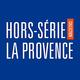 Logo Hors-série La Provence
