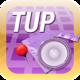 Logo TUP – Trouver Un Préservatif