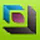 Logo FE Page Flip Effect Dig Pub Software