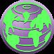 Logo Tor Browser