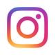 Logo Instagram Lite Android