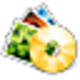 Logo Movavi Slideshow Creator