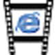 Logo AVS Video to Flash