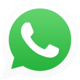 Logo Whatsapp pour Windows