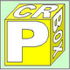 Logo PCRBOX