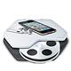 Logo Aiseesoft Convertisseur Vidéo iPod pour Mac