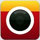 Logo Retrocam Android
