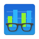 Logo Geekbench Android