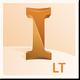 Logo Inventor LT