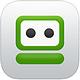 Logo RoboForm iOS