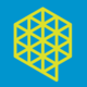 Logo Hypersay