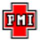 Logo PMI Manager