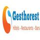 Logo GESTHOREST