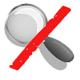 Logo Delfix