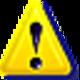 Logo Réparation de l'Explorer