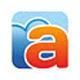 Logo AeroAdmin