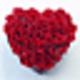 Logo Free St Valentines Screensaver