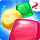 Logo Sugar Blast Android