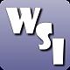 Logo WmiSysInfos v2.0
