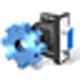 Logo Virtual Serial Port Control