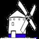 Logo Click! Campo de Criptana