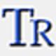 Logo Smart Toolbar Remover