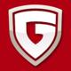 Logo G DATA Antivirus 2014
