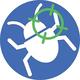 adwcleaner_6.041_icon.jpg