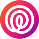 Logo Localisation Famille Life360 Android