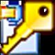 Logo Zip Password