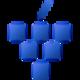 Logo La cave du sommelier