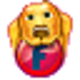Logo FlashFetcher