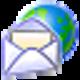 Logo Advanced RSS2Email Enterprise